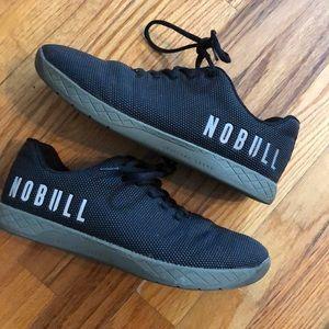 No Bull Training Shoes